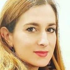 Lara D. - Ph.D. Italian native speakers offers tutoring in Italian and Art