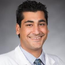 Christopher C. - UCLA MD; Performance Expert in Biology and USMLE studies SUCCESS