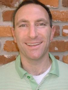 Steven S. - Steve S. - Basic Math, Algebra, Geometry, Statistics