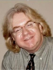 Richard L. - UMiami Grad Teacher and Tutor Math, Science, Test Skills AND MORE! A++