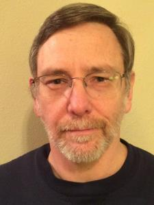 Bob R. - Senior Intelligence Analyst for Writing and U.S. History Tutoring