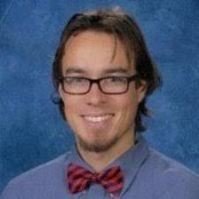 Casey R. - English Teacher & Tutor - Reading, Writing, SAT, ACT