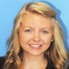 Veronica M. - Physics and Nanoscience Graduate Tutoring STEM Core Subjects