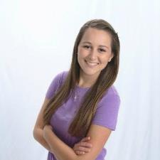Danielle J. - Recent Business Graduate, Math and GRE Tutor