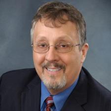 Jeffry W. - Retired Statistics professor
