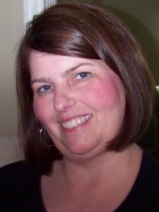 Melissa B. -  Tutor