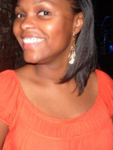 Jasmin M. - Affordable Tutor in Greater Memphis area