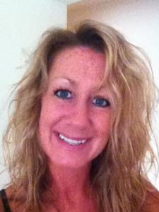 Jennifer J. - Teacher with 20+ youthful years of experience!