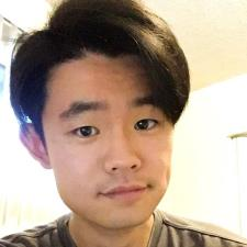 Jin C. - Experienced Tutor in Math and Computer Science
