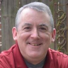 Robert H. - Enthusiastic, honest mentor, computer literate teacher