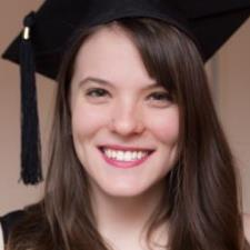 Becki Y. - Pomona College Grad Specializing in Math and Computer Science
