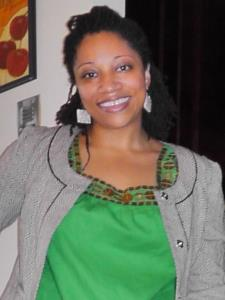 Jamila M. - Univ. Writing Coach, College Admission, Personal Statements + History!