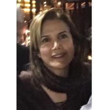Expert in Farsi proficiency program