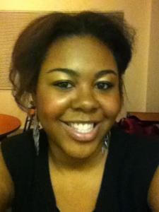 Qualia H. - Penn State Grad for English & Science Tutoring :-)