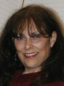 Kathryn G. - Effective English Tutor Specializing in Reading, Vocab. & Test Prep