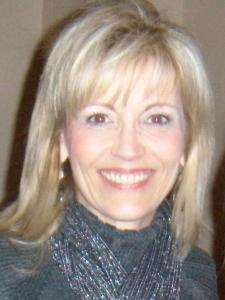 Lori B. - Fairfield Math Tutor (Emphasis in Algebra)