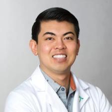 STEVEN T. - Medical Student (MS4)