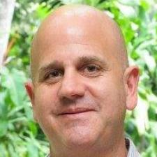 Andrew S. - Well-Versed International Educator