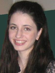 Meagan M. - Language Tutoring - Grammar Enthusiast!