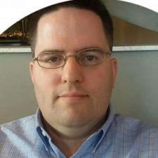 Glen Allen, VA Tutoring Tutoring