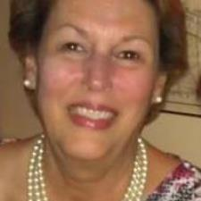 Phyllis B. - Specializing in Literacy and ESL Tutoring For Any Age Student