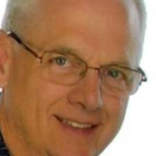 John K. - Experienced Math Tutor: Simple step-by-step solutions!