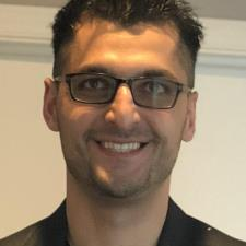 Hamed B. - Experienced Bay Area Tutor in multiple subjects