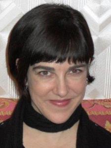 Rebecca M. - ESL English Teacher