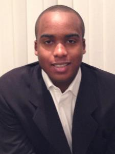 Christian P. - Hunter Grad Student for Mathematics Tutoring & NTA Certified Tutor