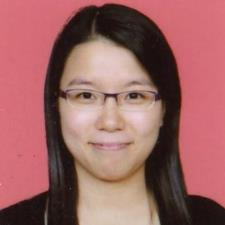 Miu Chit M. - An experience and friendly teacher from Hong Kong
