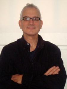 Gary P. - Expert English Tutor