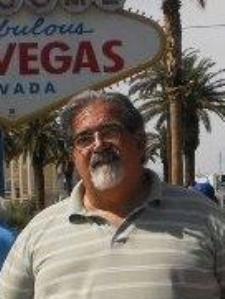 Las Vegas, NV Tutoring