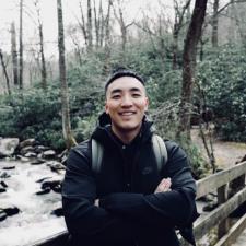 Jian Z.'s Photo