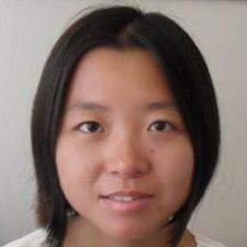 Jing F. - NMSU Grad Student for Math, Statistics and Psychology Tutoring