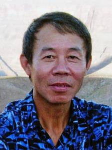 Michael S. - Chinese teacher in language, culture, history and literature