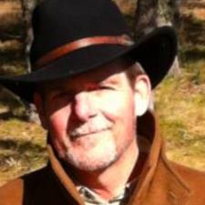 Dale Y. - Experienced Tutor specializing in ESOL, ESL, ELL, grammar
