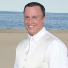 Michael C. -  Tutor