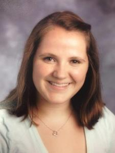 Rosemary S. - Certified Mathematics Teacher for grades 7-12 and beyond!
