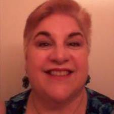 Theresa H. - Art, Theatre, English, Reading, Special Ed and Creativity!