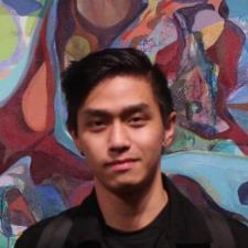 Andrew C.'s Photo