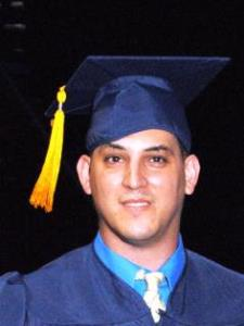 Damian S. - A+ Certified Information Technology