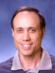 Kurt L. - Patient, MEd, Certified ESL Instructor and SAT/IELTS Test Specialist