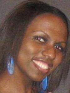 Katrina M. - Kat M's Tutoring Profile