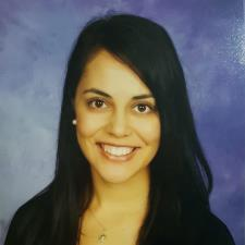 Sonia F. - Native spanish speaker who loves teaching