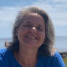 Portland tutor Erica K.