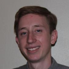 Evan A. - Pre-Medical Sciences Tutor with 4+ years of Experience