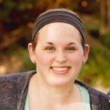 Tutor 8th grade IS teache with 12 years experience in English and Math