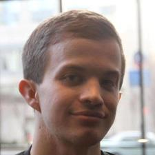 Corey G. - Professional Senior Software Engineer who has turned down Google
