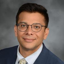 Deep B. - NYP-Cornell IM Physician 260+ USMLEs, 5+ years experience
