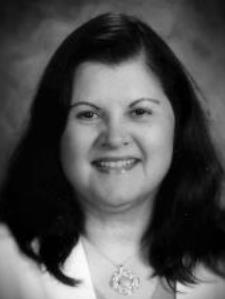 CHERYL W. - Licensed Spanish Teacher